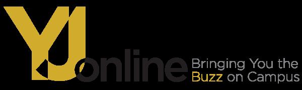 Yellow Jacket Online